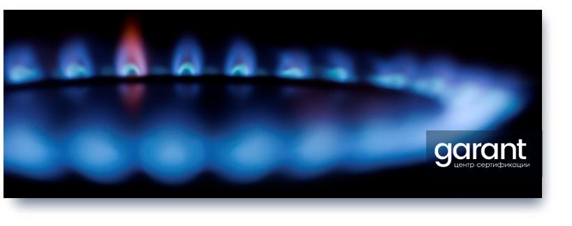 ТР ТС 016/2011 О безопасности аппаратов на газообразном топливе