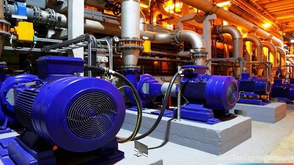 Приложением 3 ТР ТС 010/2011 установлен перечень оборудования, подлежащего сертификации и декларированию