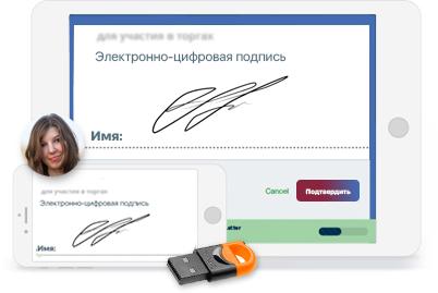 Электронная сдача отчетности в иваново регистрация ооо какие документы нести